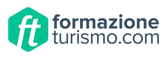 FormazioneTurismo.com